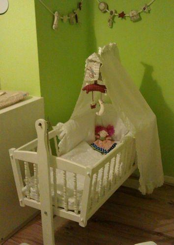Baby Swing Bed Ebay