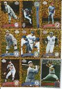 2011 Topps Babe Ruth SP