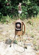 Hunting Speaker