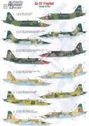 1/72 SU-25