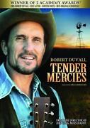 Tender Mercies DVD