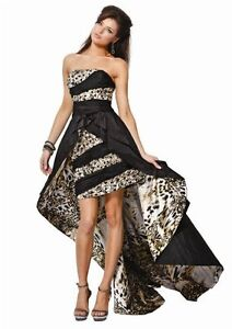 javoni prom dress