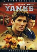 Yanks DVD