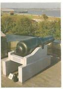 Harwich Postcards