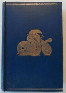 The Jungle Book Rudyard Kipling  sc 1 st  eBay & Rudyard Kipling: Antiquarian u0026 Collectible | eBay