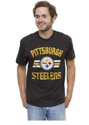 (2018-2019) Pittsburgh Steelers nfl Jersey Shirt Adult MENS/MEN'S (m-medium)