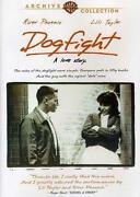 Dogfight DVD