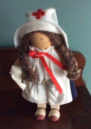 Lizzie High Dolls Ebay
