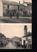 Feldpost 1. Weltkrieg