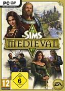Sims Mittelalter