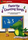 Baby Songs DVD