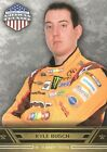Kyle Busch Auto Racing Cards