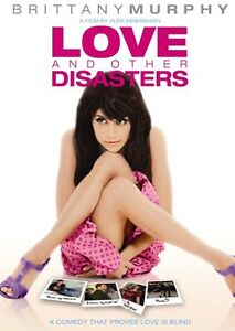 Love and Other Disasters DVD London Ontario image 1