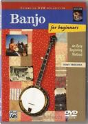 Learn to Play Banjo