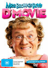 Mrs. Brown's Boys M Rated DVDs