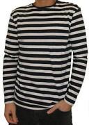 Breton Shirt