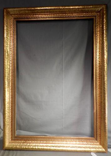 24x36 Gold Frame Ebay