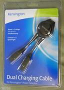 Kensington Power Adapter