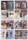 Upper Deck Michael Jordan Michael Jordan Olympics Trading Cards
