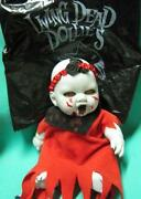 Living Dead Dollies
