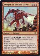 MTG Fifth Dawn