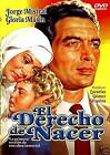 DVD En Espanol
