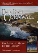 Cornwall DVD