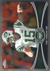 Topps Chrome Tim Tebow Football Trading Cards
