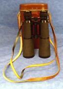 Hensoldt Binoculars
