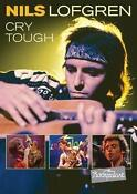 Nils Lofgren Cry Tough