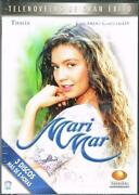 Marimar DVD