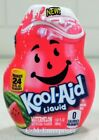 Kosher Kool-Aid Drink Mixes