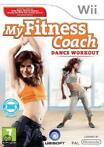 My Fitness Coach, Dance Workout Wii | Wii | iDeal