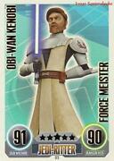 Star Wars 172