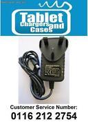 AC DC Adaptor 9V 500mA