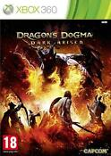 Dragon's Dogma 360