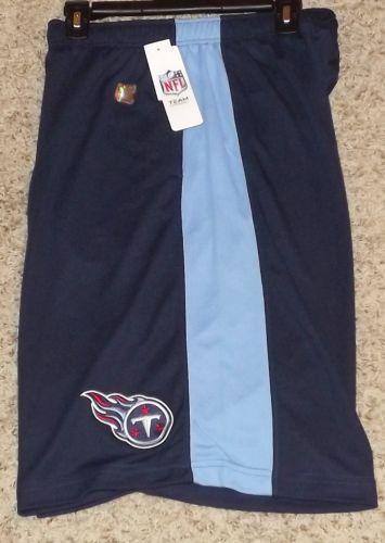 Tennessee Titans: Football-NFL | eBay
