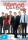 The Office Seasons 1-6