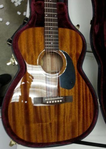 Guild M 120 : guild m120 guitar ebay ~ Hamham.info Haus und Dekorationen