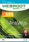 Webroot Download Antivirus & Security Software