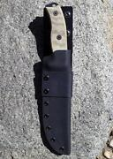 Rat 7 Sheath