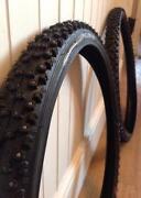 26 x 2.1 Tyre