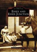 Essex Junction