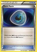 Pokemon Cards X