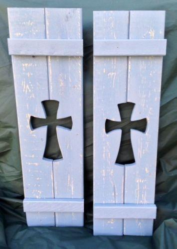 Decorative Metal Shutters For Living Room Interior Houston Tx: Decorative Shutters