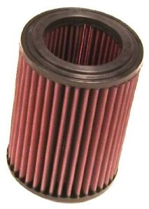 Brand New--Never Used The K & N KA-1406 Air Filter