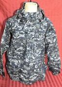 NWU Jacket