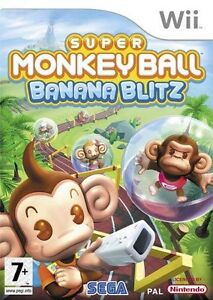 Wii-Super-Monkey-Ball-Banana-Blitz-Nintendo-2006
