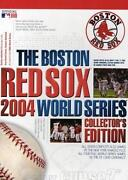 2004 World Series DVD