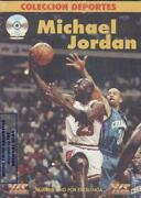 Michael Jordan DVD